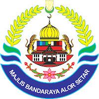 Jawatan Kosong di Majlis Bandaraya Alor Setar (MBAS) http://mehkerja.blogspot.com/