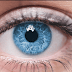 How to Keep Eyes Safe and Healthy For PC and Laptop Users-Eyes Safety