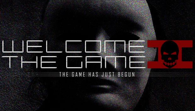 Download Welcome To The Game II Full Version