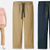 Uniqlo: $9.90 (Reg. $49.90) Men's JWA Relaxed Chino Flat-Front Pants!
