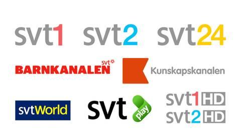 Ru alb exyu sweden swiss smart iptv viasat - IPTV Links