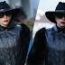 FOTOS HQ: Lady Gaga en las calles de Milán, Italia - 17/01/18