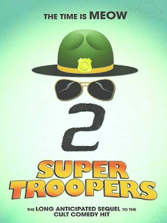 Download Film Super Troopers 2 (2018) Subtitle Indonesia