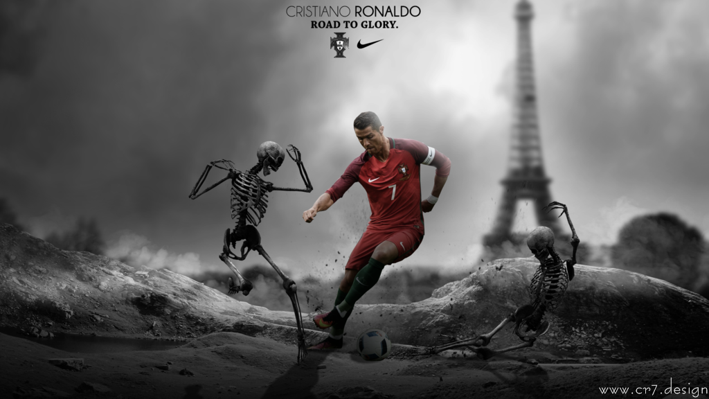 ciristiano-ronaldo-wallpaper-design-25
