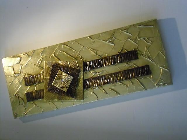 Pannelli decorativi by saractoniato for Quadri decorativi arredamento