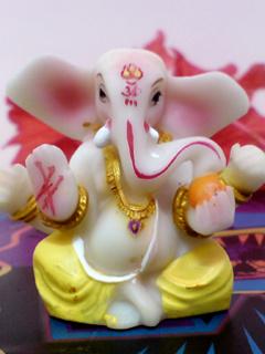 Happy Diwali Animated Wallpaper Magicmobi Devotional Mobile Wallpapers 240x320