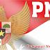 Info Lowongan Kerja CPNS Untuk Lulusan SMA - LPID