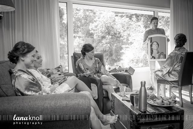 brandon mb wedding photography