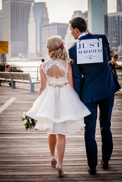 bridal photographer manhattan