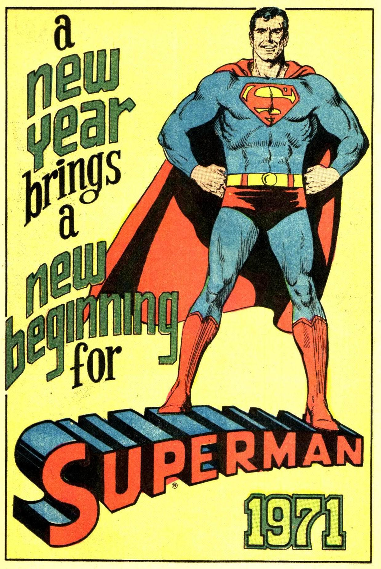 Detective Comics (1937) 407 Page 19