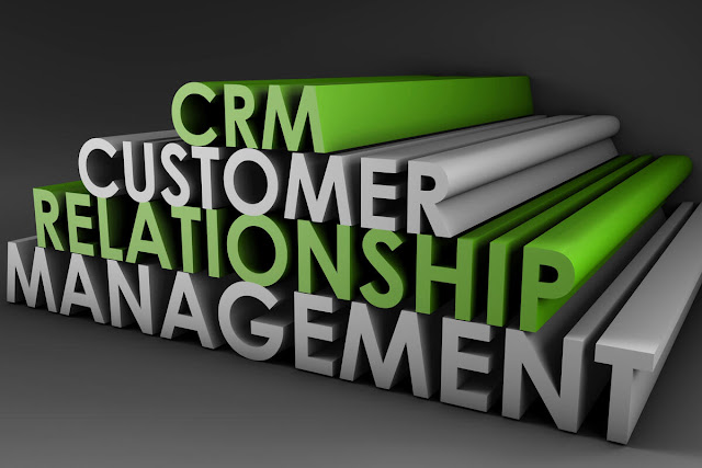 Follow these 8 CRM implementation best practices