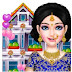 Indian Bride : Do Shopping and Wedding Rituals Game Download with Mod, Crack & Cheat Code
