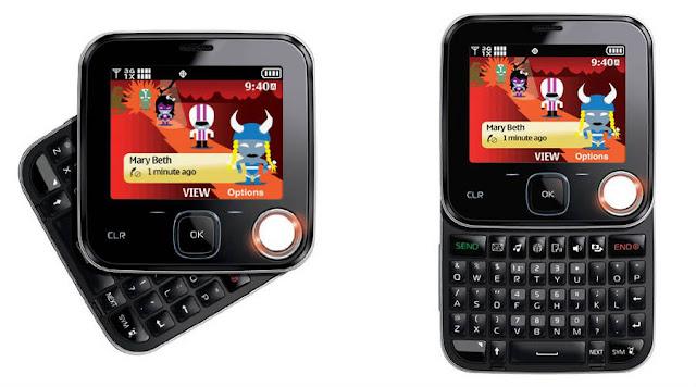 Nokia-7705