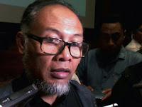 Bambang Widjojanto: Pengacara Setnov Layak Dijerat Pasal Obstruction of Justice