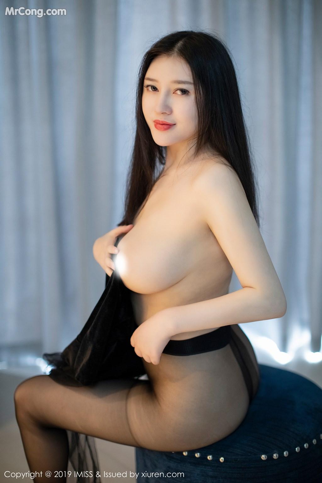 Image IMISS-Vol.335-En-Yi-MrCong.com-006 in post IMISS Vol.335: En Yi (恩一) (36 ảnh)