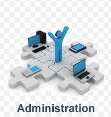 Pengertian Administrasi Secara Khusus