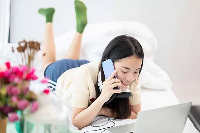 Siapa Bilang PDKT Tidak Bisa Lewat Telepon? Ini 5 Rahasianya