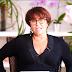 Horóscopo de maio: Márcia Fernandes conta tudo sobre seu signo
