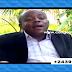RDC BIENTÔT LES ÉVÊQUES DE LA CENCO A MAKALA! SUIVEZ L'ANNONCE DU VICE MIN. MICHIKI... BA SANGO BA PERMETTRE CRIMINEL ROGER LUMBALA AZONGA NA KONGO ....(vidéo)