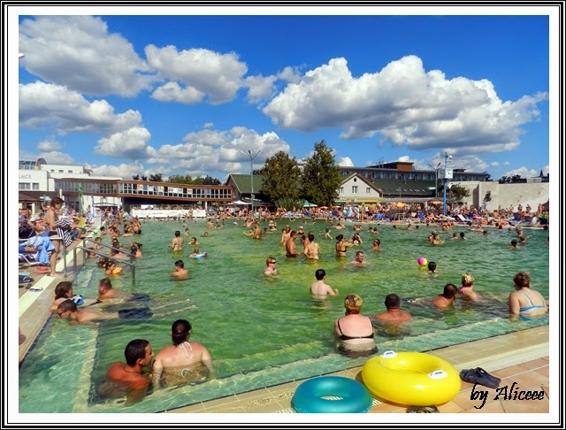 Hajduszoboszlo-Ungaria-piscina