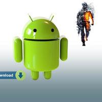 9 Situs Tempat Download Aplikasi dan Game untuk Android (Gratis)