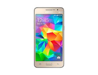 اصلاح ايمي جهاز Galaxy Grand Prime SM-G530F بدون كتابة سيرت