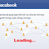 """Lỗi """"Vào Facebook bị chậm"""" trên máy tính? Khắc phục nhanh"""