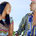 Download New Video : Eddy kenzo – Nze Mutuufu { Official Video }