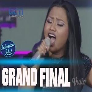 Maria - Risalah Hati feat. Jevin Julian Mp3