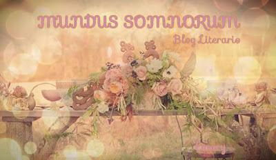 Mundus Somnorum