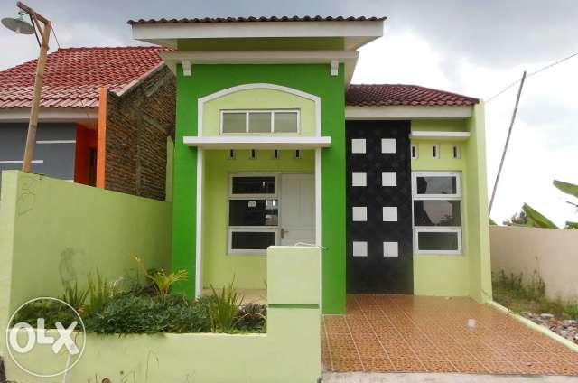 Cara Membeli Rumah Via Kpr