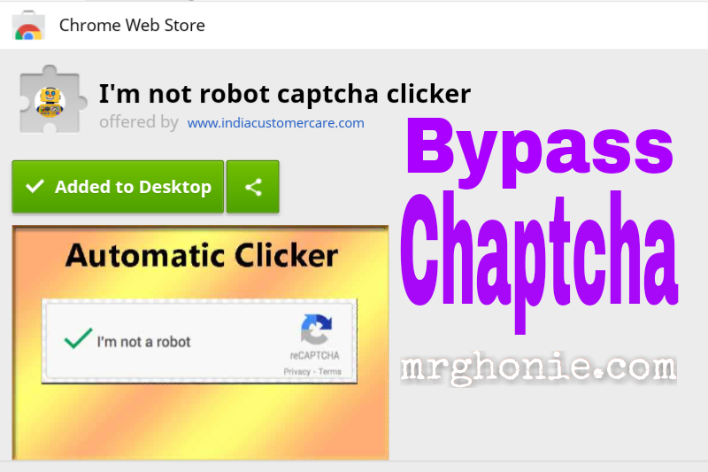 mrghonie.com-cara-bypass-chaptcha