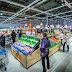Nieuwste Albert Heijn XL duurzaamste supermarkt in Europa