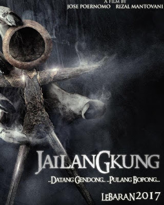 Download Film Jailangkung 2 (2017) Full Movie