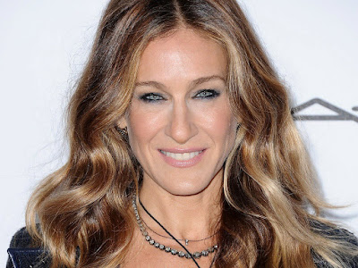 sarah-jessica-parker-almost-said-no-to-sex-and-the-city