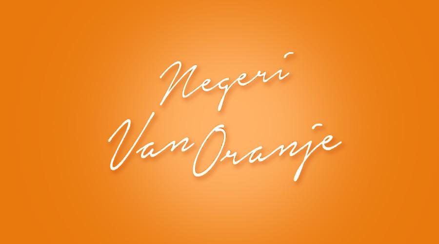 pengin-jalan-jalan-keluar-negeri-gratis-semua-ada-di-negeri-van-oranje