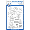 https://whimsystamps.com/products/baby-animals?variant=22730399046
