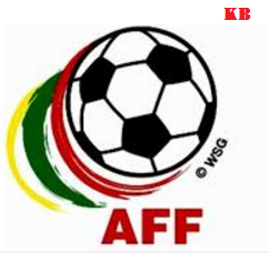 Ini Jadwal Lengkap Piala AFF 2016 img