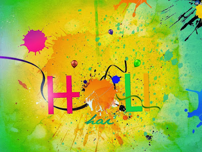 Happy Holi Shayari, Messages, Sms, Wishes in Marathi, Tamil, Telugu