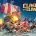 تحميل لعبة كلاش اوف كلانس Clash of Clans مهكرة تاون هول 12  للاندرويد (اخر اصدار)