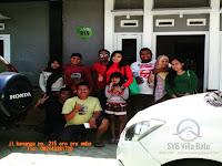 Daftar 10 Homestay Di Batu Malang