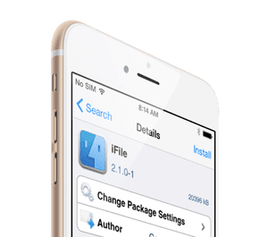 33_img1 Cydia:Tweaks for iOS 10.3.2 and iOS 11(July 2017) Apps iPhone Jailbreak News