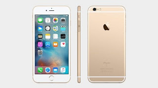 harga iphone 6s plus second harga iphone 6s plus 2017 harga iphone 6s plus 64gb harga iphone 6s plus di ibox harga iphone 6s plus di indonesia harga iphone 6s plus 128gb harga iphone 6s plus lazada harga iphone 6s plus 64gb second harga iphone 6s plus 128gb second harga iphone 6s plus 16gb harga iphone 6s plus harga iphone 6s plus agustus 2017 harga iphone 6s plus asli harga iphone 6s plus april 2016 harga iphone 6s plus apple harga iphone 6 plus april 2015 harga iphone 6 plus asli harga iphone 6 plus agustus harga iphone 6 plus apple store harga iphone 6 plus amerika harga iphone 6 plus apple harga iphone 6s plus di malaysia harga iphone 6s plus malaysia harga iphone 6s plus gold 128gb harga iphone 6s plus di singapore harga iphone 6s plus replika harga iphone 6s plus pink harga iphone 6s plus bekas harga iphone 6s plus bukalapak harga iphone 6s plus baru harga iphone 6s plus blibli harga iphone 6s plus batam harga iphone 6s plus bulan juli 2017 harga iphone 6s plus black market harga iphone 6s plus bekas di indonesia harga iphone 6s plus bulan september 2017 harga iphone 6s plus banjarmasin harga iphone 6s plus cpo harga iphone 6s plus clone harga iphone 6s plus copy harga iphone 6 plus clone harga iphone 6 plus cdma harga iphone 6 plus china harga iphone 6 plus clone di malaysia harga iphone 6 plus case harga iphone 6 plus.com harga iphone 6 plus cicilan harga iphone 6s plus di erafone harga iphone 6s plus di ibox 2017 harga iphone 6s plus di balikpapan harga iphone 6s plus di lazada harga iphone 6s plus di singapura 2017 harga iphone 6s plus di jepang harga iphone 6s plus di tokopedia harga iphone 6s plus di bali harga di indonesia iphone 6 plus harga di malaysia iphone 6 plus 128gb harga iphone 6s plus di amerika harga iphone 6s plus di malaysia 2016 harga iphone 6s plus di singapura harga iphone 6s plus erafone harga iphone 6s plus eraphone harga iphone 6 plus emax harga iphone 6 plus emas harga iphone 6 plus edge harga iphone 6 plus elevenia harga iphone 6s plus di eropa harga iphone 6 plus di emax harga iphone 6 plus di eropa harga iphone 6 plus di eraphone harga iphone 6s plus februari 2016 harga iphone 6 plus februari 2015 harga iphone 6 plus februari 2016 harga iphone 6 plus februari harga iphone 6 plus feb 2016 harga iphone 6s plus bulan februari 2016 harga iphone 6 plus bulan februari harga iphone 6 plus 16gb februari 2016 harga iphone 6s plus rose gold februari 2016 harga iphone 6 plus di indonesia februari 2015 harga iphone 6s plus garansi internasional harga iphone 6s plus garansi distributor harga iphone 6s plus garansi resmi harga iphone 6s plus gold harga iphone 6s plus grey harga iphone 6s plus gsmarena harga iphone 6s plus garansi platinum harga iphone 6s plus gold 32gb harga iphone 6s plus gold 2016 harga iphone 6s plus gold replika harga iphone 6s plus 64g harga iphone 6s plus hari ini harga iphone 6s plus harga harga iphone 6s plus hitam harga iphone 6s plus hdc harga iphone 6s plus hdc ultra harga iphone 6s plus hongkong harga iphone 6s plus hdc pro harga iphone 6 plus hdc harga iphone 6 plus hari ini harga iphone 6 plus hongkong harga iphone 6s plus ibox harga iphone 6s plus ibox indonesia harga iphone 6s plus indonesia harga iphone 6s plus indonesia 2017 harga iphone 6s plus infinite harga iphone 6s plus indonesia 2016 harga iphone 6s plus in malaysia harga iphone 6s plus indo harga iphone 6 plus indonesia harga iphone 6 plus indonesia 2015 harga iphone 6s plus juli 2017 harga iphone 6s plus juni 2017 harga iphone 6s plus jogja harga iphone 6s plus jakarta harga iphone 6s plus juli harga iphone 6s plus januari 2016 harga iphone 6 plus juni 2015 harga iphone 6 plus jakarta harga iphone 6 plus januari 2015 harga iphone 6 plus jogja harga iphone 6s plus kw harga iphone 6s plus korea harga iphone 6s plus kaskus harga iphone 6s plus kingcopy harga iphone 6 plus kw harga iphone 6 plus kingcopy harga iphone 6 plus kaskus harga iphone 6 plus kw super harga iphone 6 plus kredit harga iphone 6 plus korea harga iphone 6 plus lazada harga iphone 6 plus di luar negeri harga iphone 6 plus 128gb lazada harga iphone 6 plus di langkawi harga iphone 6 plus di london harga iphone 6 plus 64gb lazada harga casing iphone 6 plus lunatik harga iphone 6 plus di lucky plaza batam harga iphone 6s plus murah harga iphone 6s plus makassar harga iphone 6s plus medan harga iphone 6s plus malaysia 2017 harga iphone 6s plus malang harga iphone 6s plus malaysia terkini harga iphone 6s plus maret 2016 harga iphone 6s plus maret harga iphone 6 plus malaysia harga iphone 6s plus new harga iphone 6 plus november 2015 harga iphone 6 plus november 2014 harga iphone 6 plus new harga iphone 6 plus nov 2015 harga iphone 6s plus terbaru november 2015 harga iphone 6 plus bulan november harga iphone 6 plus vs note 4 harga iphone 6 plus gold november 2015 harga iphone 6 plus di new york spek n harga iphone 6 plus spesifikasi dan harga iphone 6s plus spesifikasi dan harga iphone 6s plus hdc spesifikasi dan harga iphone 6 plus replika spesifikasi dan harga iphone 6 plus 128gb spesifikasi dan harga iphone 6 plus januari 2015 spesifikasi dan harga iphone 6 plus hdc spesifikasi dan harga iphone 6 plus juni 2015 speck dan harga iphone 6 plus spesifikasi dan harga iphone 6 plus 64gb harga iphone 6s plus olx harga iphone 6s plus original harga iphone 6s plus oktober 2017 harga iphone 6s plus oktober 2015 harga iphone 6s plus oktober harga iphone 6 plus oktober 2015 harga iphone 6 plus okeshop harga iphone 6 plus olx harga iphone 6 plus oktober 2014 harga iphone 6 plus original malaysia harga iphone 6s plus pekanbaru harga iphone 6s plus paling murah harga iphone 6s plus palembang harga iphone 6s plus price harga iphone 6s plus pulsa harga iphone 6 plus pink harga iphone 6 plus pulsa harga iphone 6 plus paling murah harga iphone 6 plus pekanbaru harga iphone 6 plus di qatar harga iphone 6s plus rose gold harga iphone 6s plus refurbished harga iphone 6s plus red harga iphone 6s plus resmi ibox harga iphone 6s plus rose gold di ibox harga iphone 6s plus refurbish harga iphone 6s plus rose gold 64gb harga iphone 6s plus rose gold second harga iphone 6s plus rose gold di malaysia harga r sim iphone 6 plus harga iphone 6s plus september 2017 harga iphone 6s plus second 64gb harga iphone 6s plus second 16gb harga iphone 6s plus sekarang harga iphone 6s plus supercopy harga iphone 6s plus singapore harga iphone 6s plus second olx harga iphone 6s plus surabaya harga iphone 6s plus september harga iphone 6 s plus harga iphone 6 s plus 64gb harga iphone 6 s plus 128gb harga iphone 6 s plus di malaysia harga iphone 6 s plus malaysia harga iphone 6 s plus replika harga iphone 6 s plus di singapore harga iphone 6 s plus januari 2016 harga iphone 6 s plus di ibox harga iphone 6 s plus second harga iphone 6s plus terbaru harga iphone 6s plus termurah harga iphone 6s plus tokopedia harga iphone 6s plus tabloid pulsa harga iphone 6s plus terbaru agustus 2017 harga iphone 6s plus terbaru juni 2017 harga iphone 6s plus terbaru mei 2017 harga iphone 6s plus taiwan harga iphone 6s plus terkini harga iphone 6s plus terupdate harga iphone 6s plus update harga iphone 6 plus unlock harga iphone 6 plus usa harga iphone 6 plus unlocked harga iphone 6 plus 8gb harga iphone 6s plus di usa harga iphone 6 plus di usa harga iphone 6 plus di uae harga iphone 6 plus smartphone ios 8 terbaru di indonesia harga iphone 6 plus umobile harga iphone 6s plus vs iphone 6 plus harga iphone 6s plus vs iphone 7 harga iphone 6 plus vs samsung s6 harga iphone 6 plus di vietnam harga iphone 6 plus vs iphone 6 harga iphone 6s vs 6s plus harga iphone 6s plus warna grey harga iphone 6s plus warna pink harga iphone 6s plus warna rose gold harga iphone 6s plus warna gold harga iphone 6 plus warna gold harga iphone 6 plus white harga iphone 6 plus warna pink harga iphone 6 plus warna rose harga iphone 6 plus warna putih harga iphone 6 plus wtc surabaya harga iphone 6 plus yogyakarta harga iphone 6 plus youtube iphone 6 plus harga jogja harga iphone 6 plus yang replika harga iphone 6 plus di yogyakarta harga iphone 6 plus di zoom pvj harga iphone 6s plus 16gb second harga iphone 6s plus 128gb baru harga iphone 6s plus 16 harga iphone 6s plus 16 giga harga iphone 6s plus 128gb terbaru harga iphone 6s plus 128gb juli 2017 harga iphone 6s plus 128 second 1 iphone 6 plus $1 iphone 6s plus $1 iphone 6s plus case 1 iphone 6 plus wallpaper harga iphone 6s plus 2017 di ibox harga iphone 6s plus 2017 second harga iphone 6s plus 2015 harga iphone 6s plus 2017 makassar harga iphone 6s plus 2018 harga iphone 6s plus 2017 mei harga iphone 6s plus 2017 malaysia harga iphone 6s plus 2017 ibox harga iphone 6 plus 2015 harga iphone 6s plus 32gb harga iphone 6s plus 32gb second harga iphone 6s plus 32gb 2017 harga iphone 6s plus 32gb bekas harga iphone 6s plus 32gb baru harga iphone 6s plus 32 harga iphone 6s plus 32g harga iphone 6 plus 32gb harga iphone 6 plus 32gb di indonesia harga iphone 6 plus 32 harga iphone 6 plus 46gb harga iphone 6 plus 5.5 harga iphone-6 plus 5.5 inchi harga iphone 6s plus 64gb ibox harga iphone 6s plus 64gb agustus 2017 harga iphone 6s plus 64gb september 2017 harga iphone 6s plus 64gb juni 2017 harga iphone 6s plus 64gb april 2017 harga iphone 6s plus 64gb tabloid pulsa harga iphone 6s plus 64gb maret 2017 harga iphone 6s plus 64gb di malaysia harga iphone 6s 6 plus harga iphone 6s dan 6 plus harga iphone 6s vs 6 plus daftar harga iphone 6s dan 6 plus harga iphone 6s plus 8gb,Harga dan Spesifikasi Apple iPhone 6s Plus Terbaru 2018.