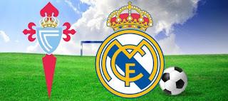 ملخص مباراة ريال مدريد الملكي يستعرض ويسجل سداسية على سيلتا فييغو 6-0 وتألق الويلزي قبل موقعه ليفربول 🔥💪 12-5-2018