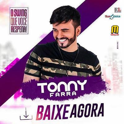 https://www.suamusica.com.br/TONNYFARRAMAIO2K17