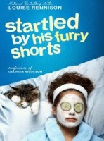 Georgia Nicolson - #7 Startled by His Furry Shorts PDF Download