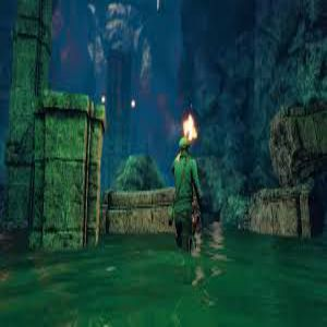 download adams venture origins pc game full version free