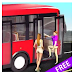 Euro Bus Simulator 2018 Game Crack, Tips, Tricks & Cheat Code