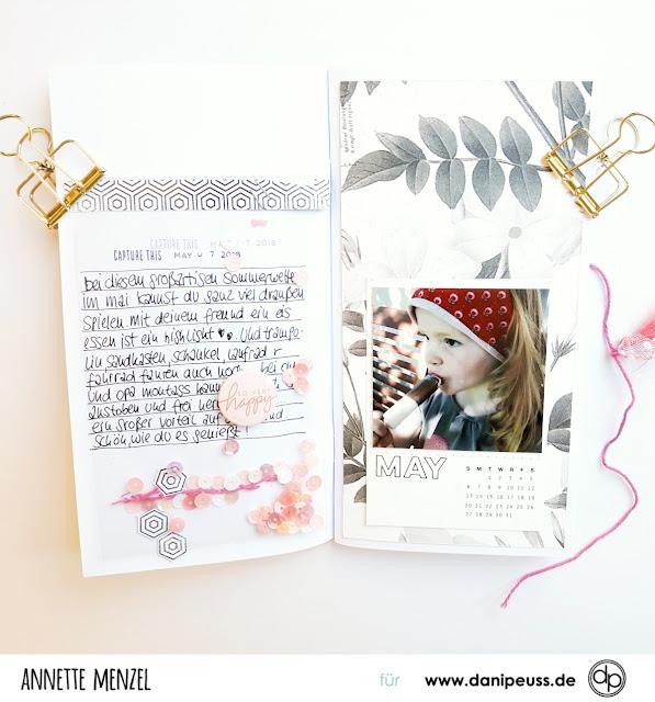 https://danipeuss.blogspot.com/2018/05/individualisiertes-danidori-memory.html