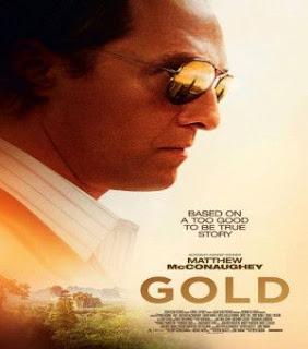 مشاهدة,فيلم,Gold,2016,مترجم